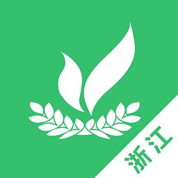 浙江关爱体检1.04 官网手机版