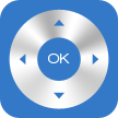 海信空调万能遥控器5.1.1 官网最新版