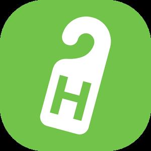 Hotellook酒店预订2.0.13 安卓最新版
