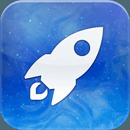 美网通1.4.1安卓版