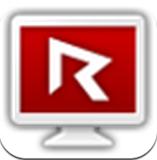 RemoteView手机端(安卓手机控制电脑软件)