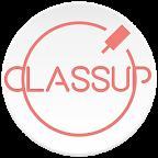 ClassUp课程表app6.0.3 安卓最新版