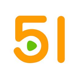 51面试app(视频直播招聘)1.0.0安卓版