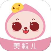 美粒儿苹果版2.1.5 iOS版