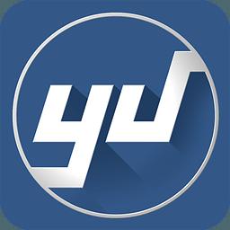 旅法师营地app6.2.1 安卓版