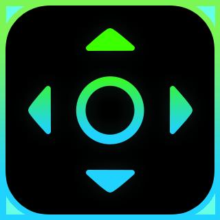 智能无线遥控器app