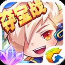 天天酷跑ios版1.0.38 iPhone官网版