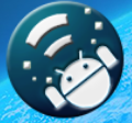 ��FTP������(FTP Server)