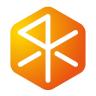 盈众乐橙汇app