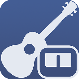 尤克里里调音器软件1.4.2 官方安卓版【附使用方法】