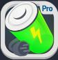电池省电Pro3.6.2 最新破解版