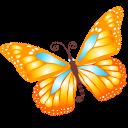 PngMaker图像处理工具(png images processing tool)