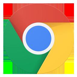 e绅士防熊猫工具(E绅士Chrome插件)