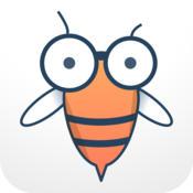 找汽配买家ios版1.0.4  官方苹果版