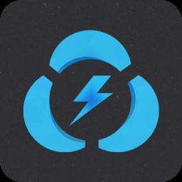 雷电安卓模拟器(手游模拟器)2.0.52官方最新安装包