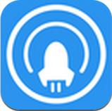 万能wifi信号增强器1.1安卓破解免积分版