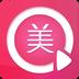 美妆街app4.3.6安卓版