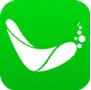 绿色农业种养app5.0 安卓官网免费版