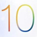 ios10开发者预览版beta2固件下载