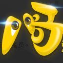 八哥安卓模拟器2.4.0 官网免费版