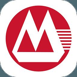 招商银行手机客户端5.1.3官方最新版