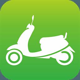 绿领租车(租电动车)1.0.1 安卓手机客户端