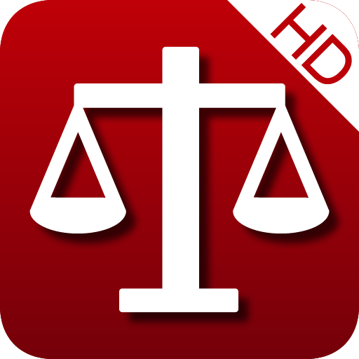 法宣在线HD