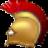 Borland Delphi2007 BDS2007主程序菜单常用功能汉化包