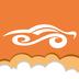 驾培创业教练app1.0.1手机最新版