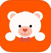 依趣玩苹果版(儿童玩具租赁软件)