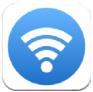 天神wifi手机版1.0 安卓最新版