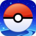 RocketAPIConfigConsole(pokemon go狙击辅助)1.1.0 绿色免费版
