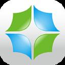 苏州公共充电桩app1.0.2 安卓免费版