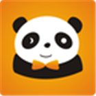 居天下app(预订酒店)1.0安卓最新版