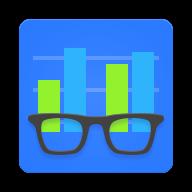 Geekbench4.0(电脑跑分测试)