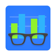 Geekbench4.0(电脑跑分测试)4.0.0 官方最新版