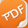 �O速PDF��x器手�C版