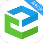 辽宁和教育家长版2.5.24 iOS版