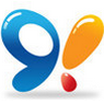 91助手电脑版6.8.1.998官方正式版