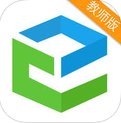 辽宁和教育(老师版)2.5.24 iOS版