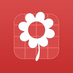 订鲜花(七夕玫瑰预定)1.0安卓版