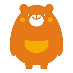 多啦衣梦3.4.3 官方服装共享版