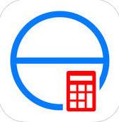 图鉴计算器for宝可梦app1.1.4官方ios最新版