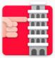 UnPivot iconsv0.1.4 最新版
