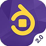 兴手付app(便捷支付)2.8.0 安卓最新版