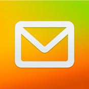 腾讯企业邮箱手机客户端5.1.3 官网最新版