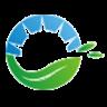 e农宝app(农业信息服务)0.02安卓最新版