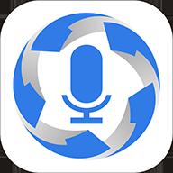 球探播客app(足球赛事直播)1.3.0  安卓免费版