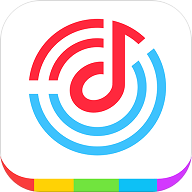 DingDong智能音箱app(叮咚智能音箱app)