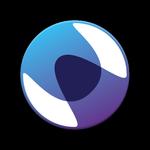 Beam游戏直播软件2.0.9 安卓版